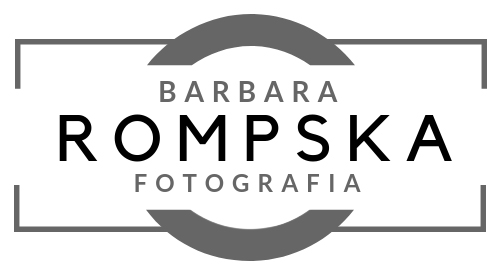Logo for Fotograf Koszalin-Barbara Rompska