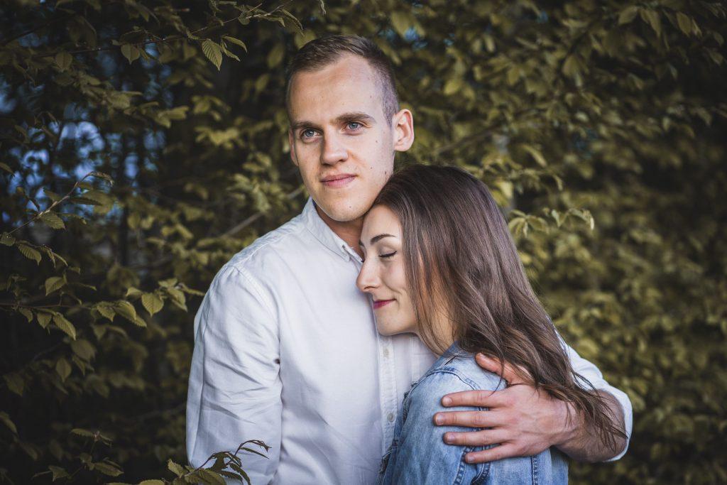 fotografia ślubna i rodzinna rompska barbara