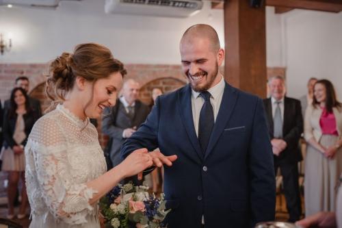 fotograf ślubny i rodzinny Koszalin- barbara Rompska Fotografia