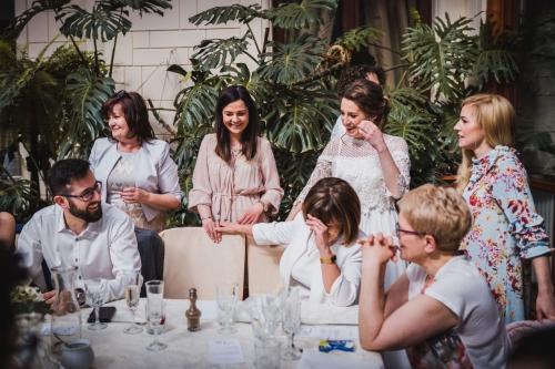 wesele w bursztynowym pałacu w strzekęcinie, fotograf koszalin, rompska barbara