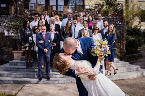 zdjęcie grupowe. fotograf ślubny i rodzinny Koszalin- barbara Rompska Fotografia