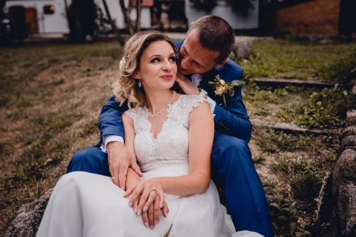 fotograf ślubny Rompska Barbara fotograf Koszalin