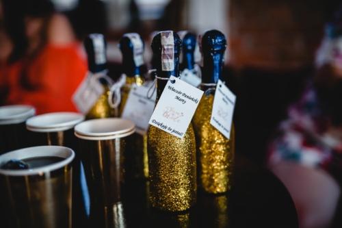 szampan na wieczór panieński, fotograf Koszalin, Mielno Barbara Rompska